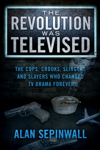 cover image: THE REVOLUTION WAS TELEVISED, via www.alansepinwall.com